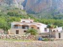 Maison  Javea Alicante 320 m² 0 pièces