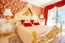 320 m² 8 pièces Maison  Pedreguer La Sella