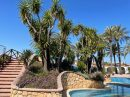 Maison 83 m² 3 pièces Denia Alicante