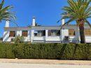 Maison 3 pièces 83 m²  Denia Alicante