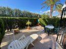 83 m² Maison 3 pièces Denia Alicante