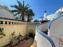 Maison 76 m² 2 pièces Denia Alicante
