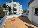 Maison  Denia Alicante 2 pièces 76 m²