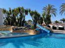 2 pièces Maison 76 m² Denia Alicante
