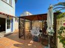 2 pièces  76 m² Maison Denia Alicante