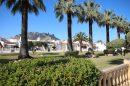 Maison  Els Poblets Alicante 80 m² 2 pièces