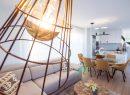 Polop Alicante Maison 100 m² 0 pièces