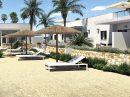 Maison 58 m² El Vergel Alicante 2 pièces