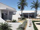 Maison 58 m² 2 pièces El Vergel Alicante