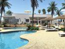 Maison  El Vergel Alicante 2 pièces 58 m²