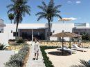 El Vergel Alicante Maison 58 m²  2 pièces