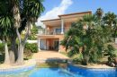 Maison 220 m² Moraira Moraira 4 pièces