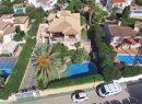 Maison 220 m² 4 pièces Moraira Moraira