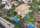 Maison  Moraira Moraira 4 pièces 220 m²
