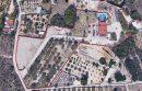 Maison La Sella Golf Resort Alicante 550 m² 4 pièces