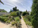 Maison 140 m² Els Poblets Alicante 2 pièces