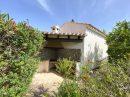 140 m² 2 pièces Maison Els Poblets Alicante