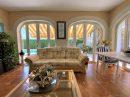 200 m² 0 pièces Denia Alicante  Maison