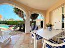 Maison 0 pièces 200 m²  Denia Alicante