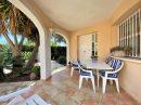 Denia Alicante 200 m² 0 pièces Maison