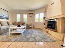 200 m² 0 pièces  Maison Denia Alicante