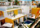 Moraira Alicante  Maison 0 m² 3 pièces