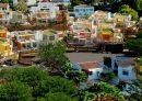 Moraira Alicante 0 m² 3 pièces Maison