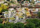 Moraira Alicante 0 m² Maison  3 pièces