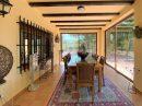 Maison 600 m² 6 pièces Pedreguer Alicante
