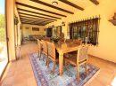 Maison  Pedreguer Alicante 6 pièces 600 m²