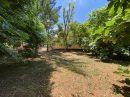 6 pièces 600 m² Pedreguer Alicante Maison