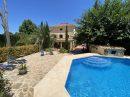 6 pièces Maison  600 m² Pedreguer Alicante