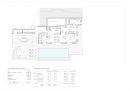 Maison  Moraira Alicante 0 m² 4 pièces
