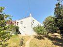 Maison 170 m² Els Poblets Alicante 5 pièces