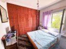 Maison Els Poblets Alicante 170 m² 5 pièces