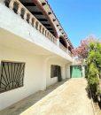 Maison 170 m² 5 pièces Els Poblets Alicante
