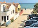 170 m²  Maison Els Poblets Alicante 5 pièces