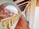 Maison 5 pièces 170 m² Els Poblets Alicante