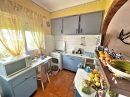 5 pièces Maison Els Poblets Alicante  170 m²