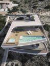 Maison 490 m² Altea Alicante 5 pièces