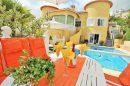 Maison 263 m² Pedreguer Alicante 0 pièces