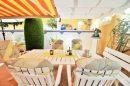 Pedreguer Alicante 0 pièces 263 m² Maison