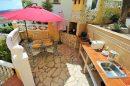 263 m² Maison  0 pièces Pedreguer Alicante
