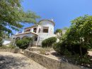 Maison 4 pièces 220 m² Monte Pego Alicante