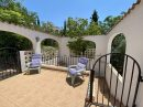 4 pièces Maison 220 m²  Monte Pego Alicante