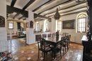 Maison Denia Denia 565 m² 6 pièces