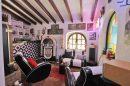 Maison 565 m² Denia Denia 6 pièces