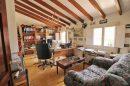 Maison 565 m² 6 pièces Denia Denia