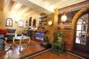 565 m²  Maison 6 pièces Denia Denia