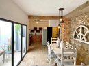 Maison 157 m² Teulada Teulada 3 pièces
